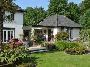 Hovenier Arnhem